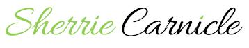 Sherrie Carnicle - Personal Trainer Scottsdale Arizona