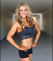 scottsdale fitness trainer client