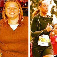 online personal training fitness coach scottsdale arizona