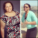 Personal trainer scottsdale fat loss story
