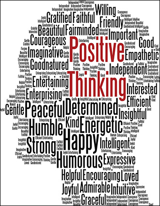 positive-thinking_Focus_Page